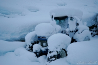 Snø_1