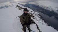 Ingebjørgfjellet_5
