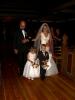 Jarle og Solfrids Bryllup
