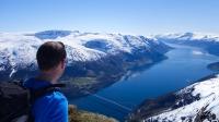 Midtfjell 2015.05.14_8