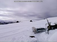 skykkjeset_2020-03-14